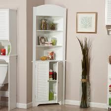 Linen Kitchen Cabinets Furniture Kitchen Cabinets Corner Corner Storage Cabinet