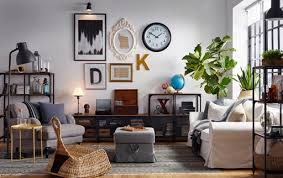 Ikea Living Room Sets Home Design Ideas - Living room set ikea