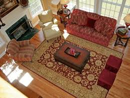 Room Size Rugs Home Depot Living Room Area Rug Sets Home Depot Area Rug Living Spaces