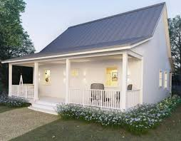 Small Affordable Homes 2 Bedroom Cottage Affordable Aust Kit Homes Not So Tiny Houses