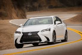 lexus gs 450h battery life lexus boss says