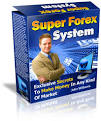 forex synergy