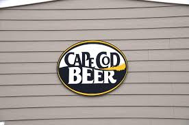 Cape Cod Chips and Cape Cod Beer | Talk-