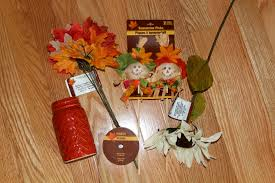 fall mantels and white mantel on pinterest autumn halloween home