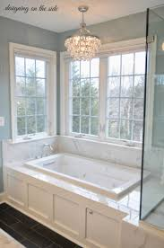 bathroom deep soaking experience with bathtub ideas jfkstudies org pictures of remodeled bathrooms bathtub ideas bathroom color combinations bathroom decor ideas pinterest