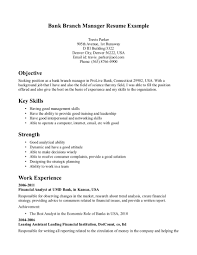 resume objective for pharmacist pharmacy manager resume sample free resume example and writing resume example bank branch manager resume example banking resume professional assistant pharmacy