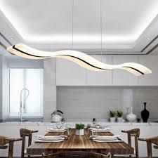 online get cheap hanging lamp fixtures aliexpress com alibaba group