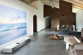 sony best home theater sony 4k ultra short throw projector review 4k com