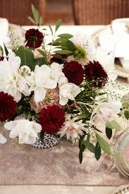 thanksgiving centerpieces 1019 best ideas centerpieces images on pinterest marriage
