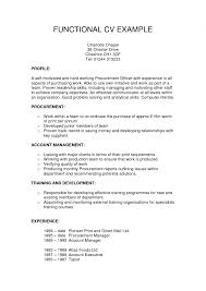 federal format resume resume template in word format resume format and resume maker resume template in word format federal employement resume pdf free download doc 612792 functional cv com