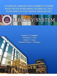 The MIT ID Card System  Analysis and Recommendations School Management System   Enrolment Module