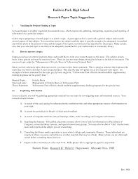 paper writing help online ASB Th  ringen