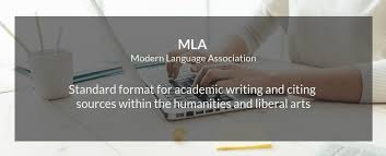 mla format essay header Millicent Rogers Museum