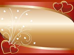 Making Wedding Invitation Cards Free Downloadable Wedding Invitations The Wedding Specialists