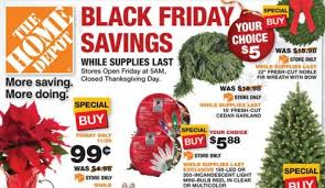home depot black friday sale poinsettia home depot 5 fresh cut garland or wreath my frugal adventures