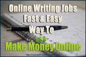 Freelance Writing Jobs  February          The Best Writing Jobs