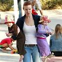 Image DUTY photo | Marcia Cross Picture