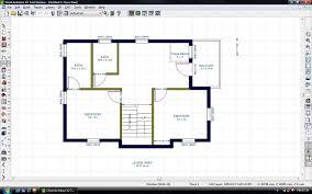 bedroom design as per vastu shastra