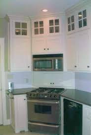 100 standard kitchen corner cabinet sizes kitchen ikea