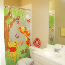 Cute Apartment Bathroom Ideas Colors Bathroom Decor Ideas For Apartments Cute Bathroom Decorating Ideas