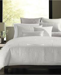 bedding collections hotel collection bedding u0026 bath macy u0027s