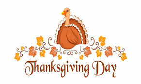 greeting for thanksgiving 55 latest happy thanksgiving day 2016 greeting pictures and images