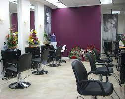 l u0027amour salon 22 photos u0026 53 reviews hair salons 848 ala