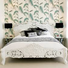 bed frames unusual beds cool beds for sale contemporary bed wood