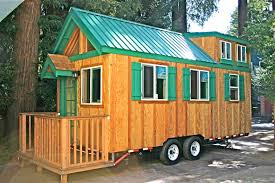 tiny house plans and construction book sale with dan louche 17