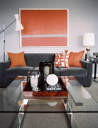 Living Lighting Home Decor Colorful Home Decor And Lighting To Update Your Space Lamps Plus