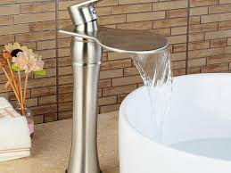 kitchen sink wonderful sink faucets bronze kitchen sink faucets