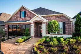 northern brazoria county boasts strong housing market houston