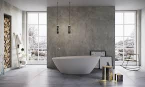 luxury bathroom archives architecture art designs