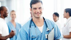 dissertation nursing FAMU Online