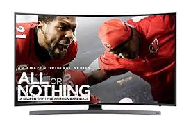 amazon black friday tv 55 inch amazon prime day the best tv deals