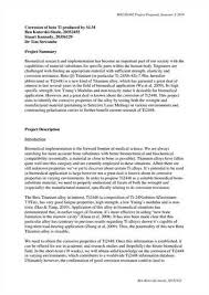 Phd proposal pdf   report    web fc  com Home   FC  Phd proposal pdf