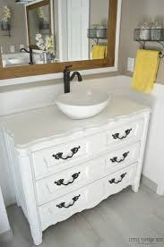 Bathroom Vanity Ideas Bathroom Vanity Ideas Bathroom Cabinets