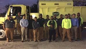 Bartlett Tree Experts  Tree Service and Shrub Care in San Antonio  TX Bartlett Tree Experts