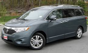 nissan canada trade in nissan quest wikipedia