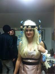 Halloween Costumes Women Costume 20 Halloween Parties