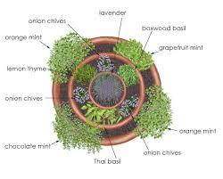garden design garden design with herb gardens how to grow herbs
