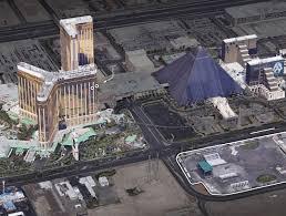 Mandalay Bay Floor Plan by Las Vegas Shooting Chaos At A Concert And A Frantic Search At