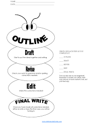 Dissertation writing assistance questions Pinterest