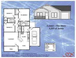 tuscan house plans south africa pdf