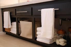 diy bathroom vanity ideas spacious diy bathroom vanity ideas 23562