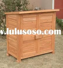 Plans For Building A Wood Storage Shed by Building A Wooden Storage Shed My Shed Building Plans