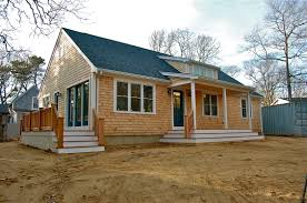how much does it cost to build a modular home nice looking cost of