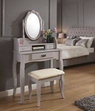 White Shabby Chic Dressing Table by Shabby Chic Dressing Table Ebay