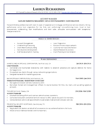 dba sample resume cover letter database developer resume database developer resume cover letter dba s sql database administrator sample strong oracle dba account manager resumedatabase developer resume