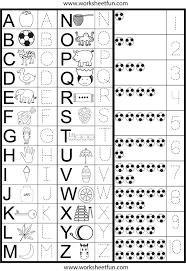 Halloween Printable Activities 192 Best Preschool Worksheets Free Images On Pinterest